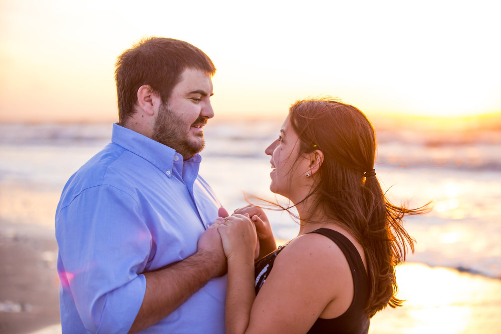 colleenjoshengagement-66.jpg