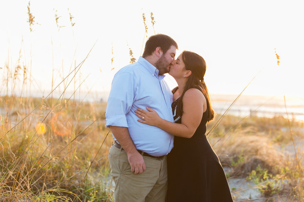 colleenjoshengagement-71.jpg