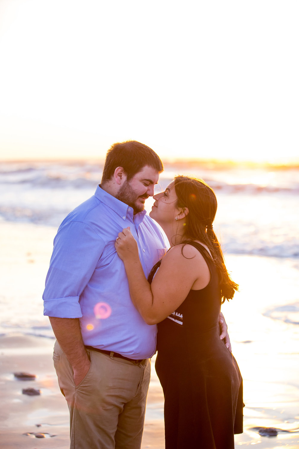 colleenjoshengagement-70.jpg