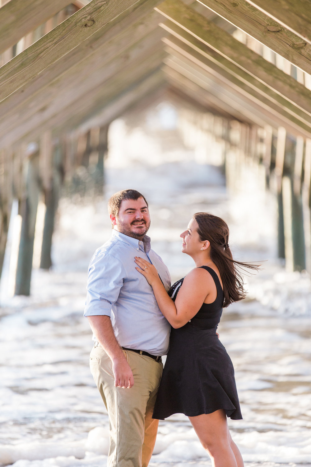 colleenjoshengagement-78.jpg
