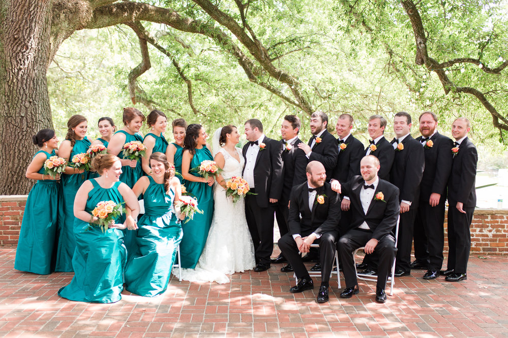 bridal party time-43.jpg