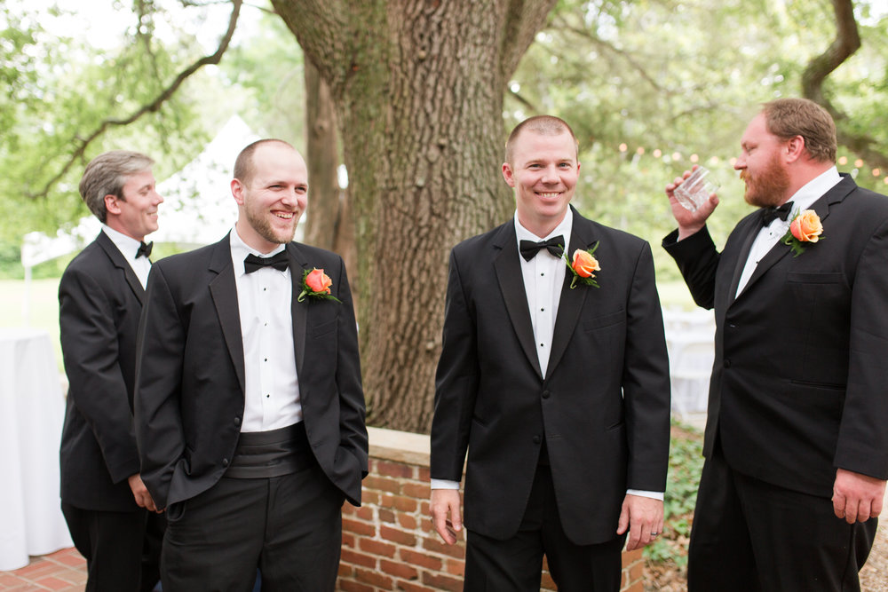 bridal party time-19.jpg