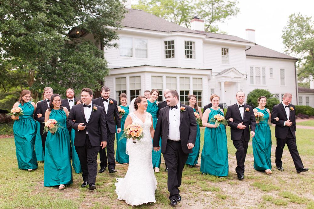 bridal party time-53.jpg