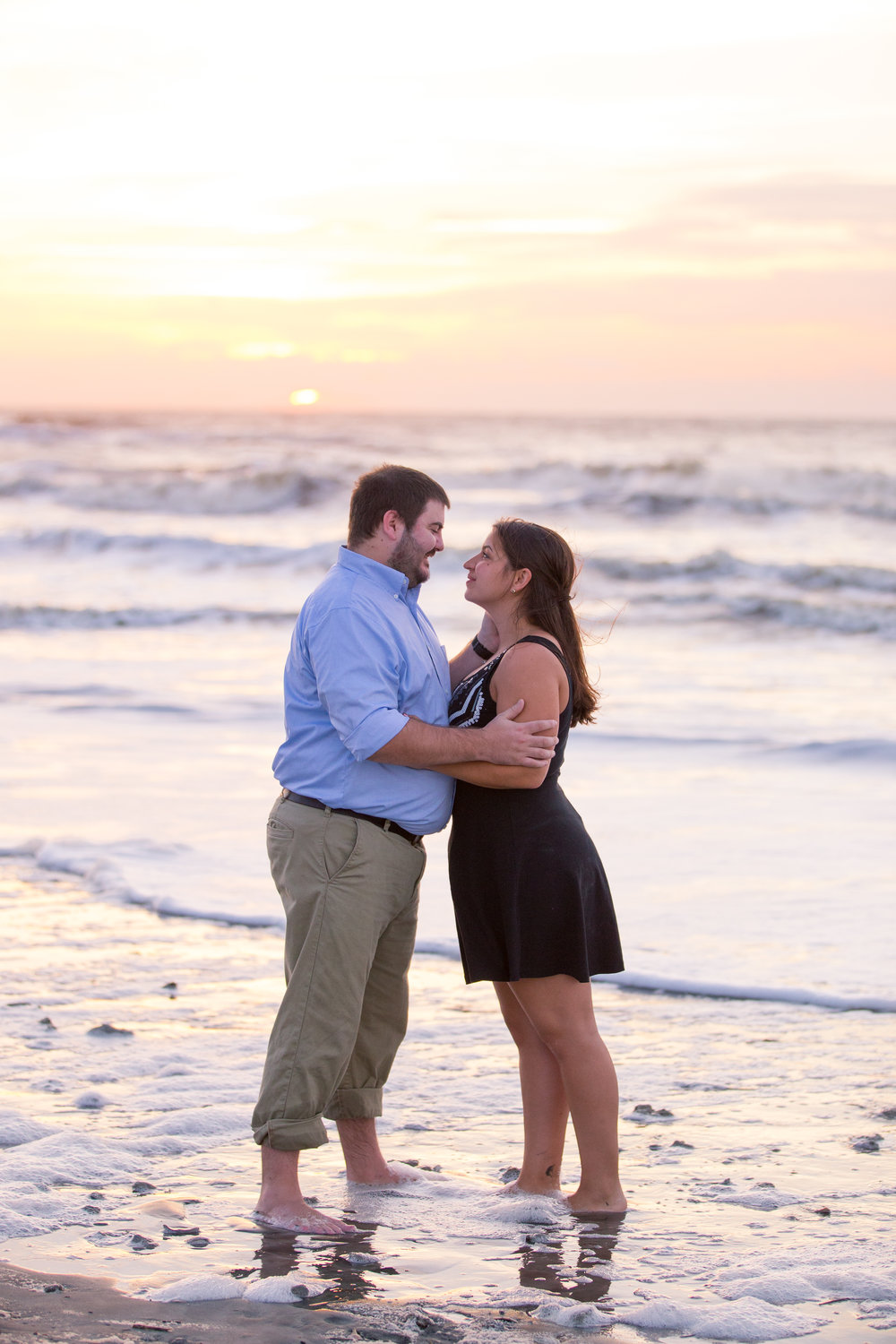 colleenjoshengagement-44.jpg