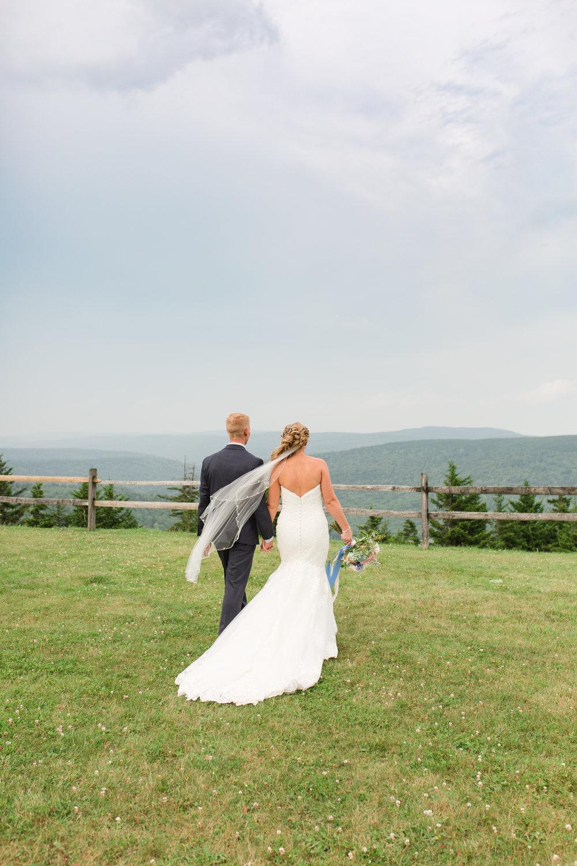 bridal party-27.jpg