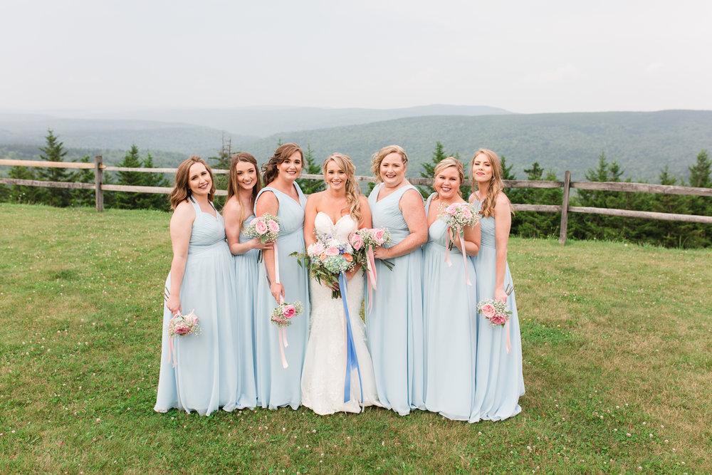 bridal party-33.jpg