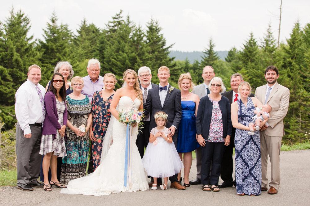 family formals-10.jpg