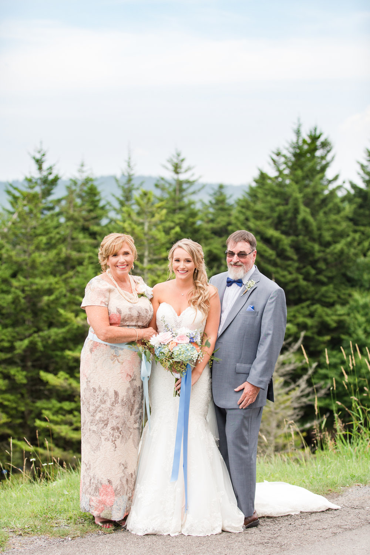 family formals-17.jpg
