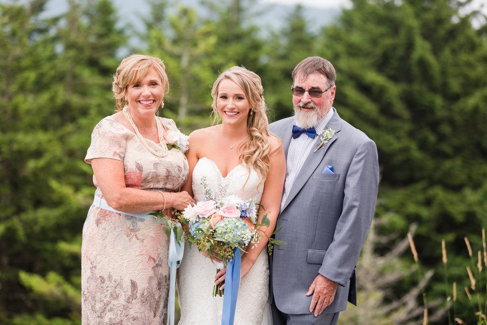 family formals-25.jpg