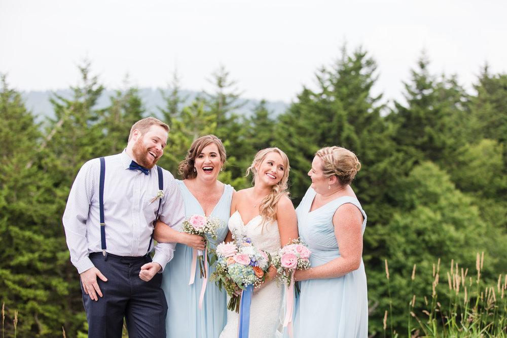 family formals-47.jpg