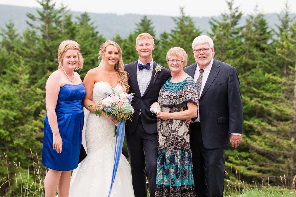 family formals-72.jpg