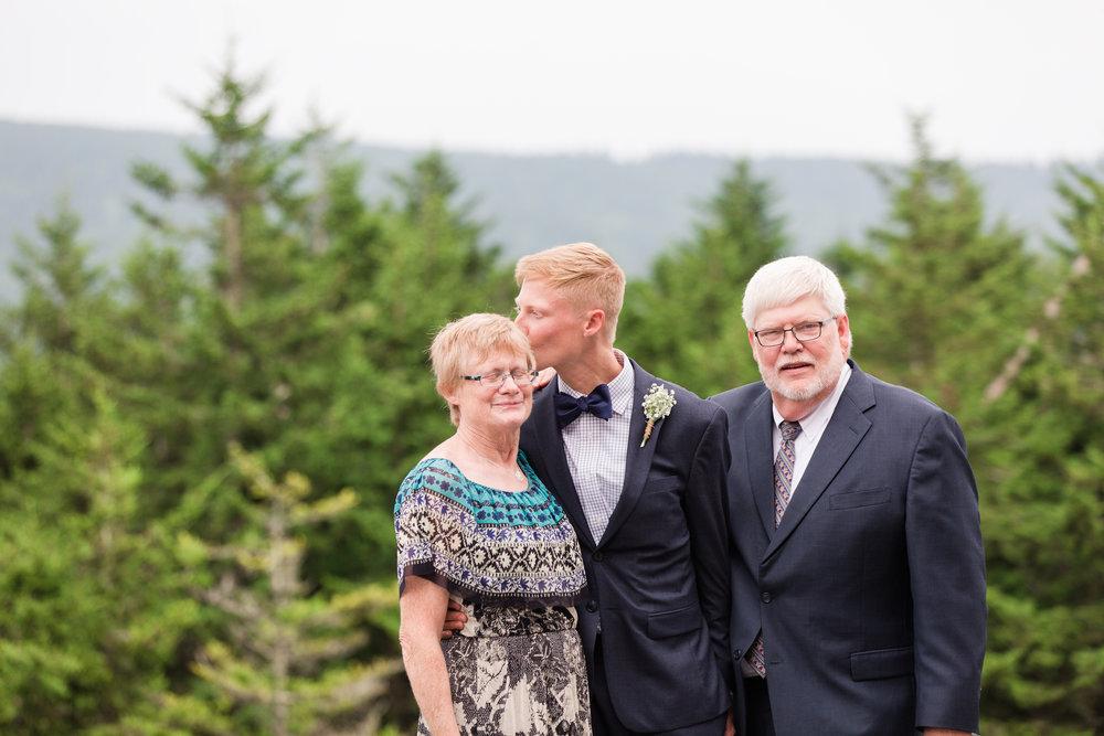 family formals-88.jpg