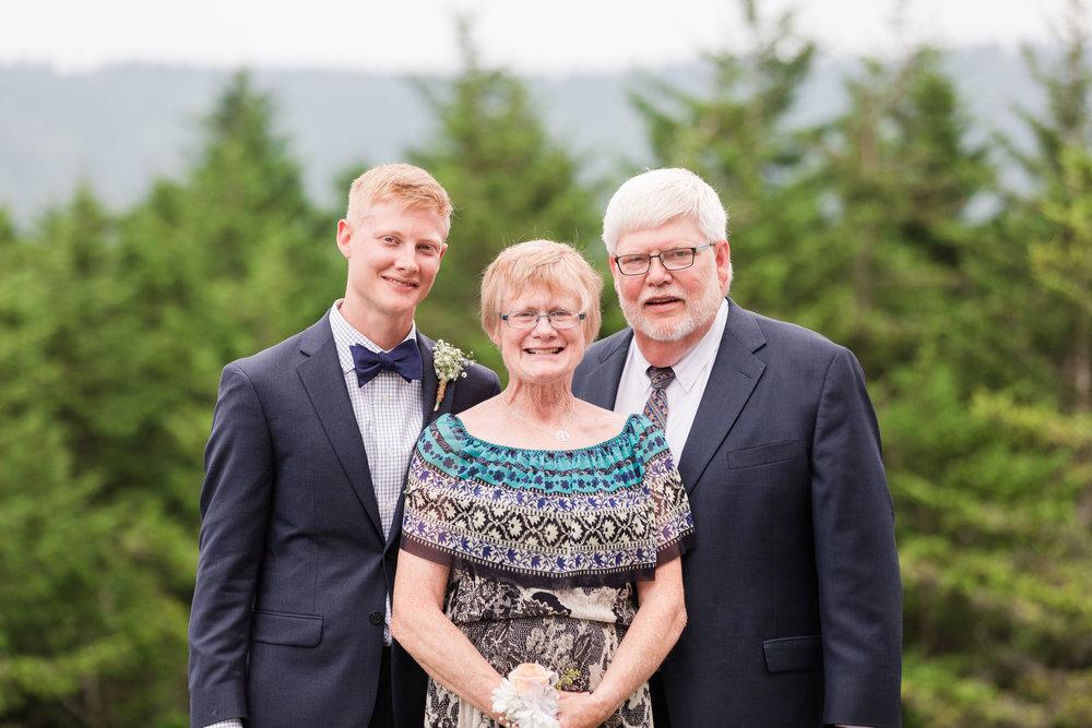 family formals-84.jpg