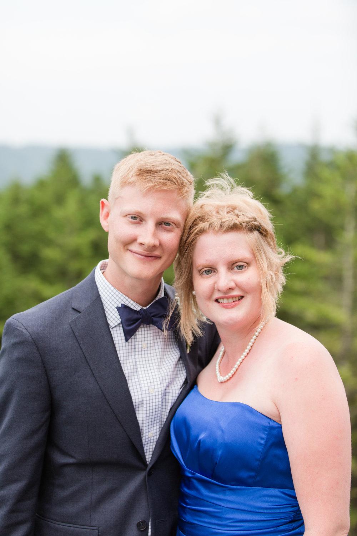 family formals-102.jpg