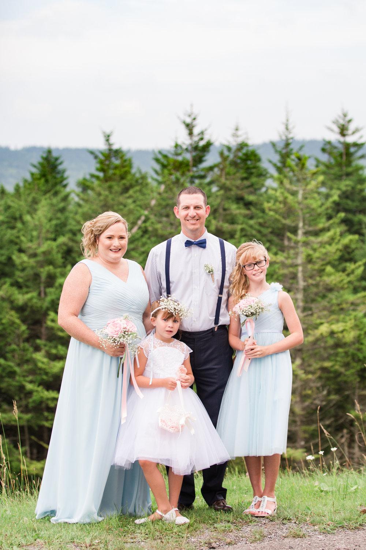 family formals-106.jpg