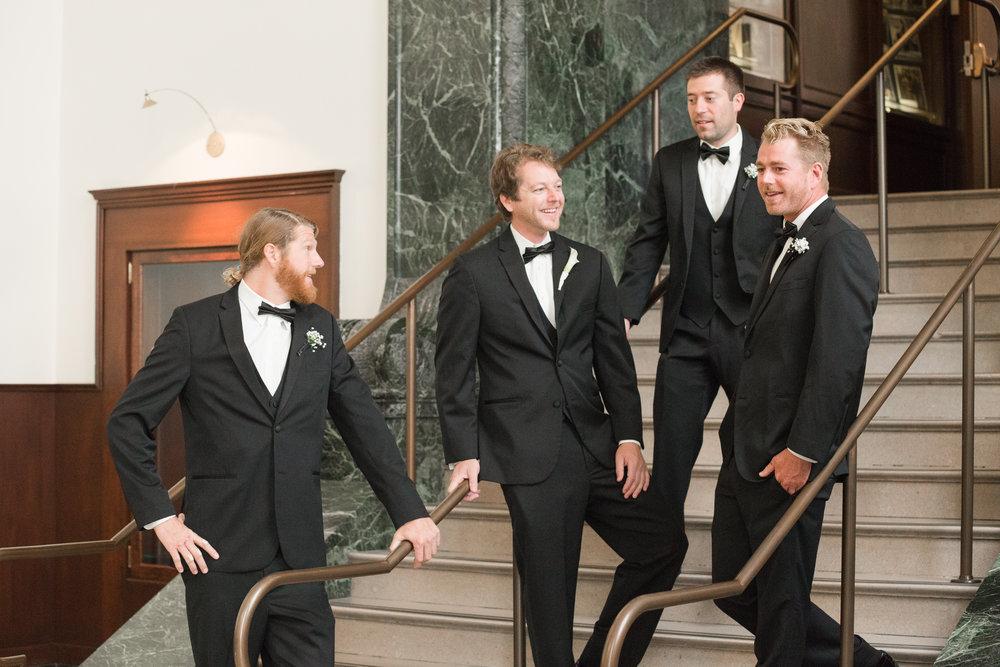 groom and groomsmen second camera-9.jpg