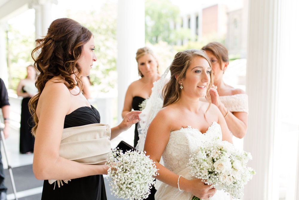 bridals and bridal party-4.jpg