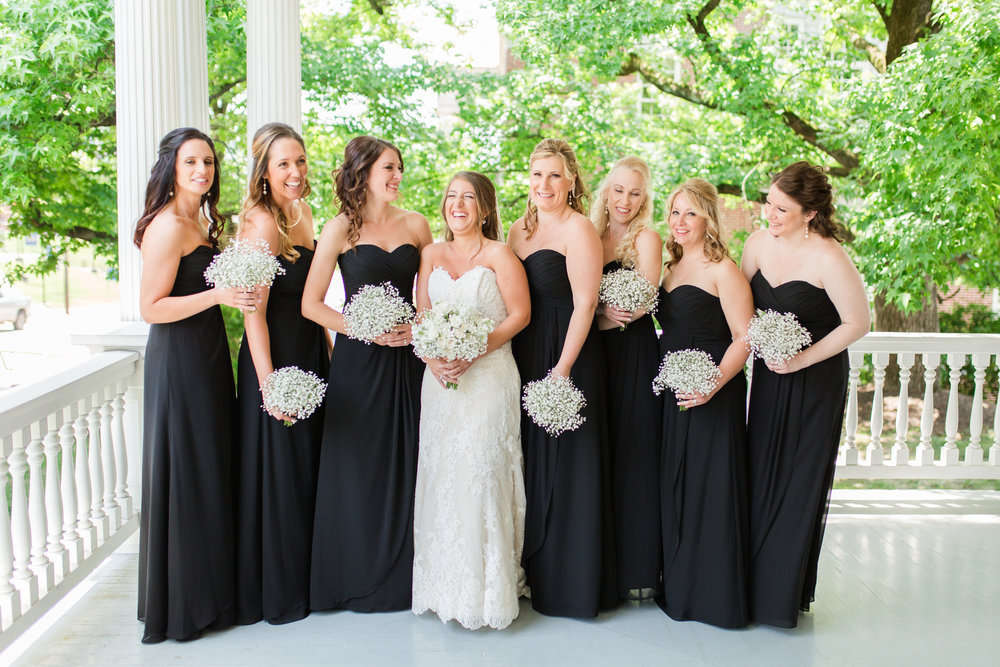 bridals and bridal party-29.jpg