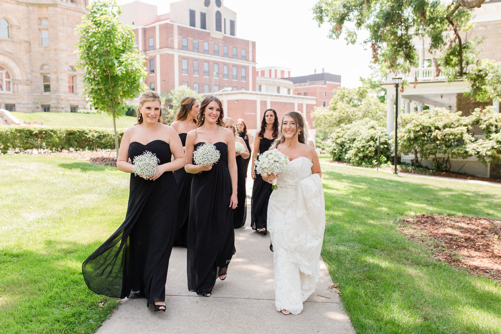 bridals and bridal party-74.jpg