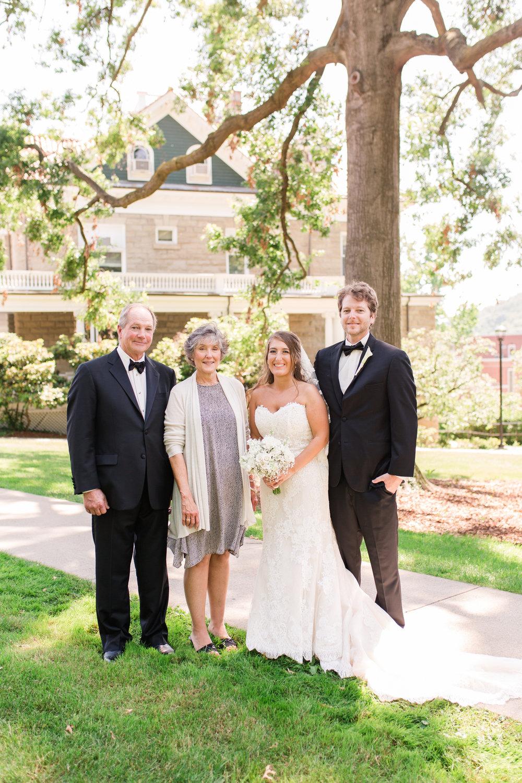 family formals-55.jpg