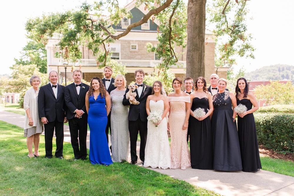 family formals-46.jpg