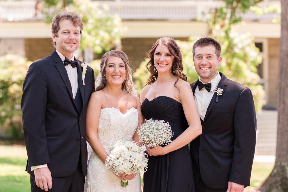 family formals-97.jpg