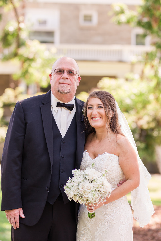 family formals-103.jpg
