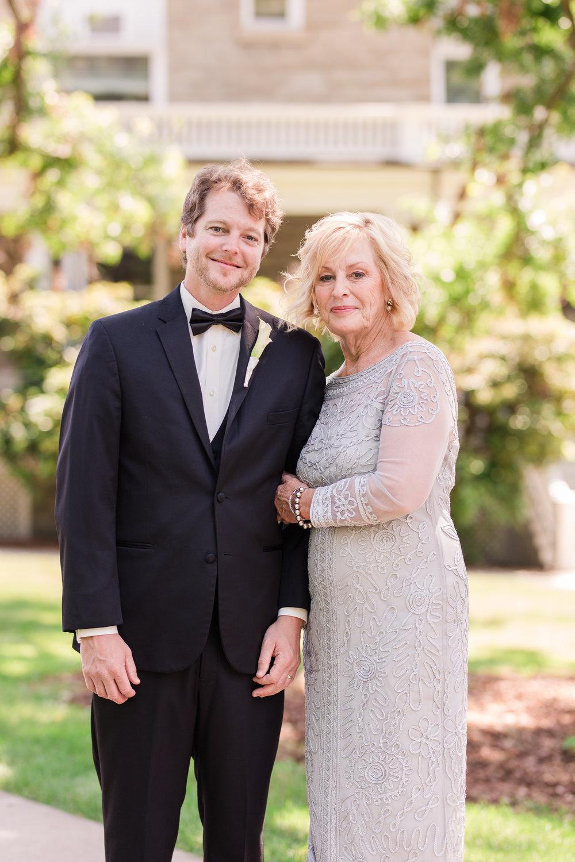 family formals-116.jpg