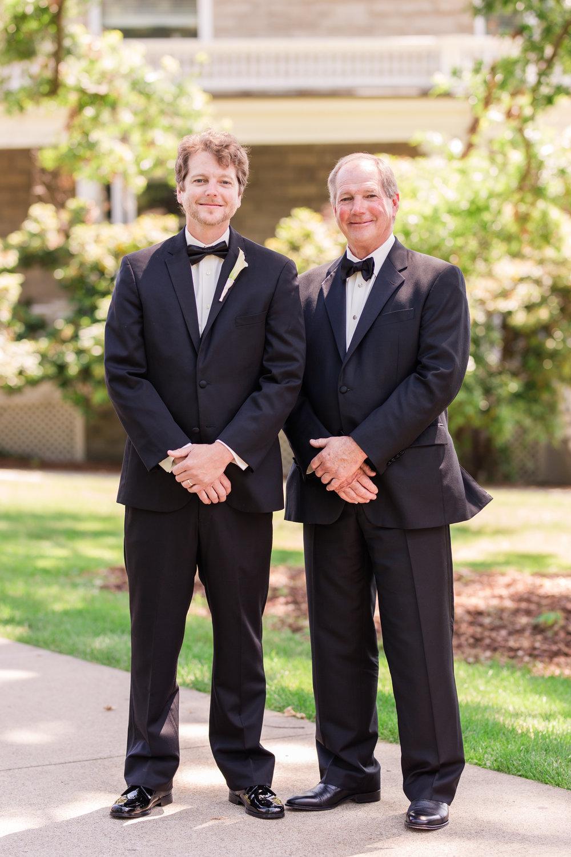 family formals-119.jpg