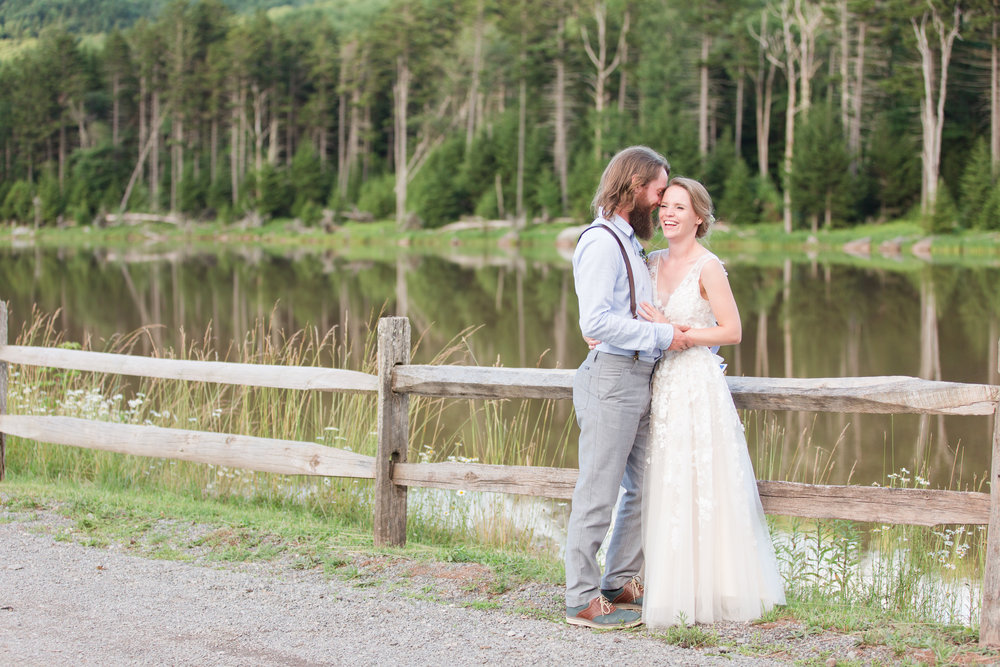 authentic genuine wedding photography in wv, lakeside mountain wedding wv, boathouse snowshoe resort