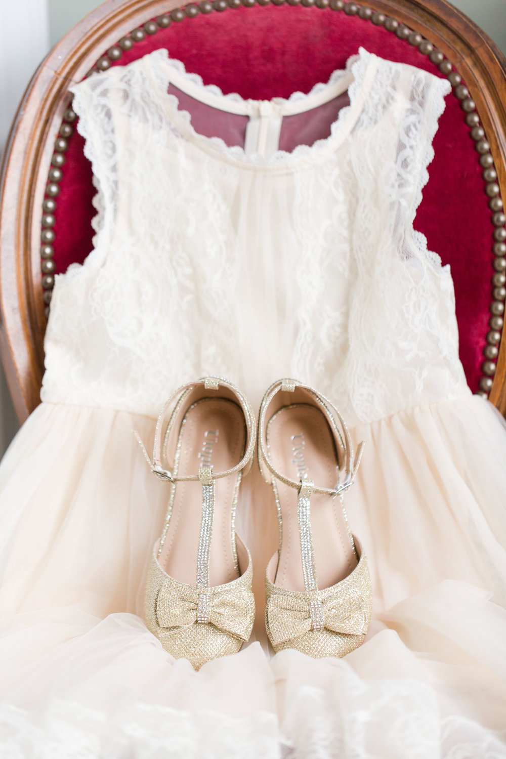 leesburg_va_wedding_photographer-12.jpg