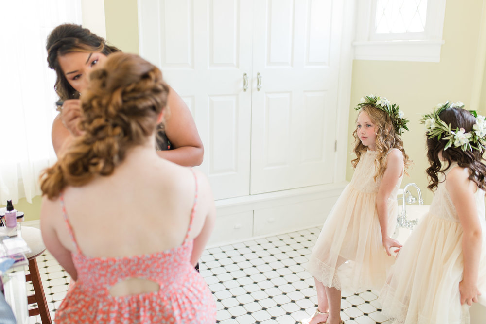 leesburg_va_wedding_photographer-21.jpg