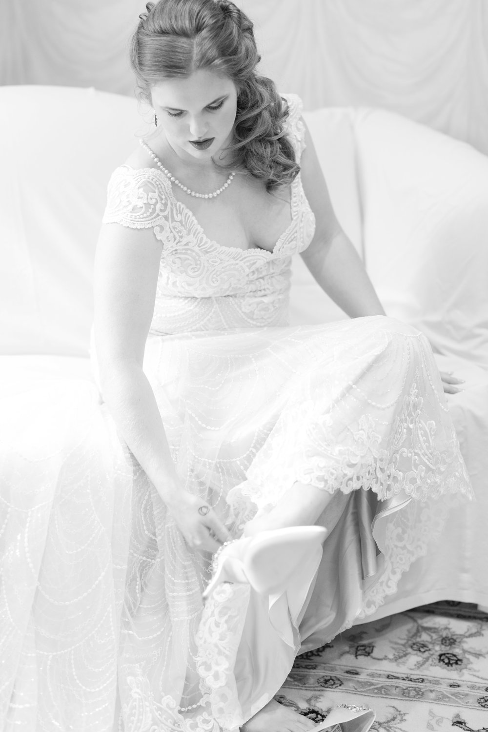 leesburg_va_wedding_photographer-37.jpg