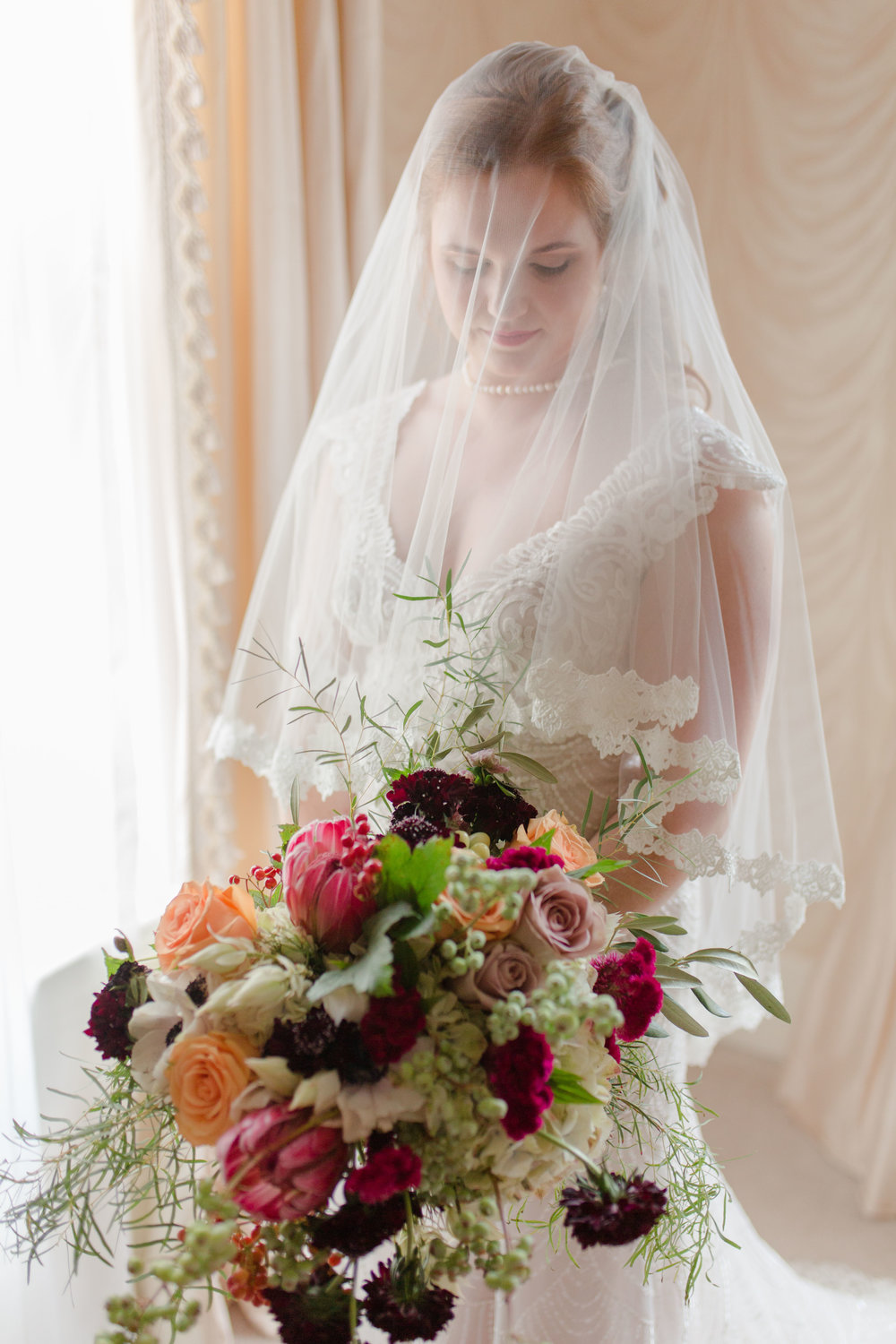 leesburg_va_wedding_photographer-41.jpg