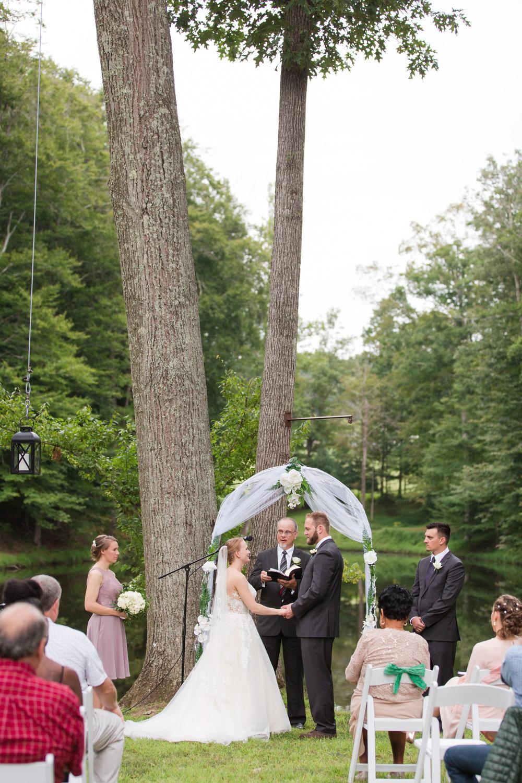 Garton-Demarco Wedding-Ceremony -53.jpg