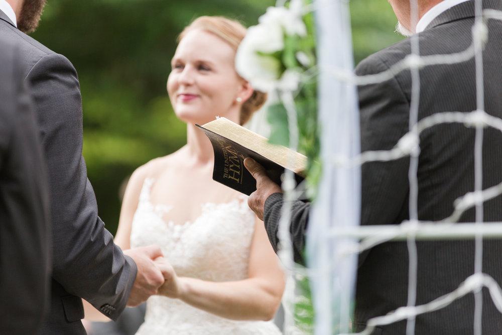 Garton-Demarco Wedding-Ceremony -63.jpg