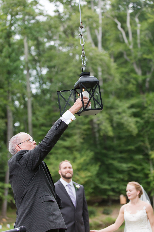 Garton-Demarco Wedding-Ceremony -106.jpg