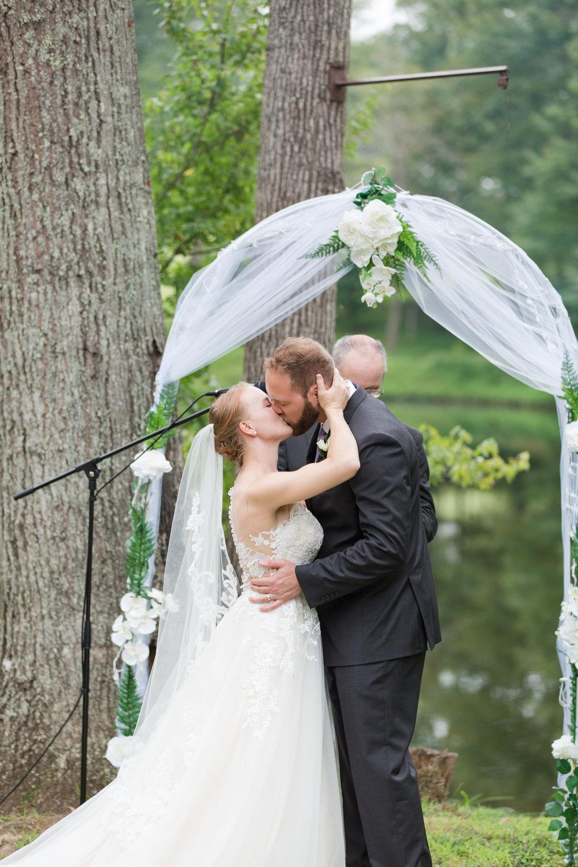 Garton-Demarco Wedding-Ceremony -144.jpg