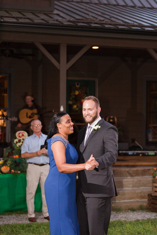 Garton-Demarco Wedding-Reception-132.jpg