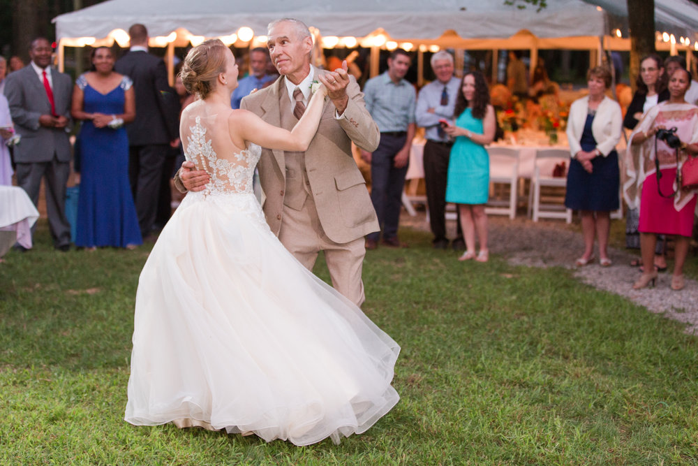 Garton-Demarco Wedding-Reception-107.jpg