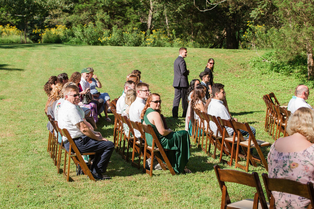 stackpole-ceremony-3.jpg