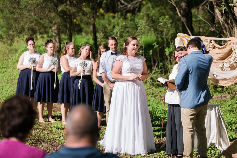 stackpole-ceremony-105.jpg