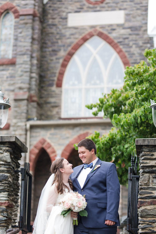 hillmanmckee-romanticjustmarried-7.jpg