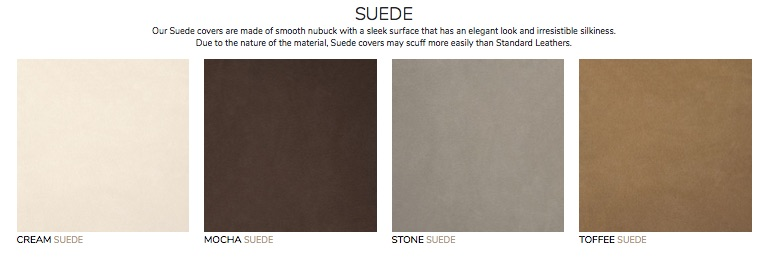 suede, signature album.jpg