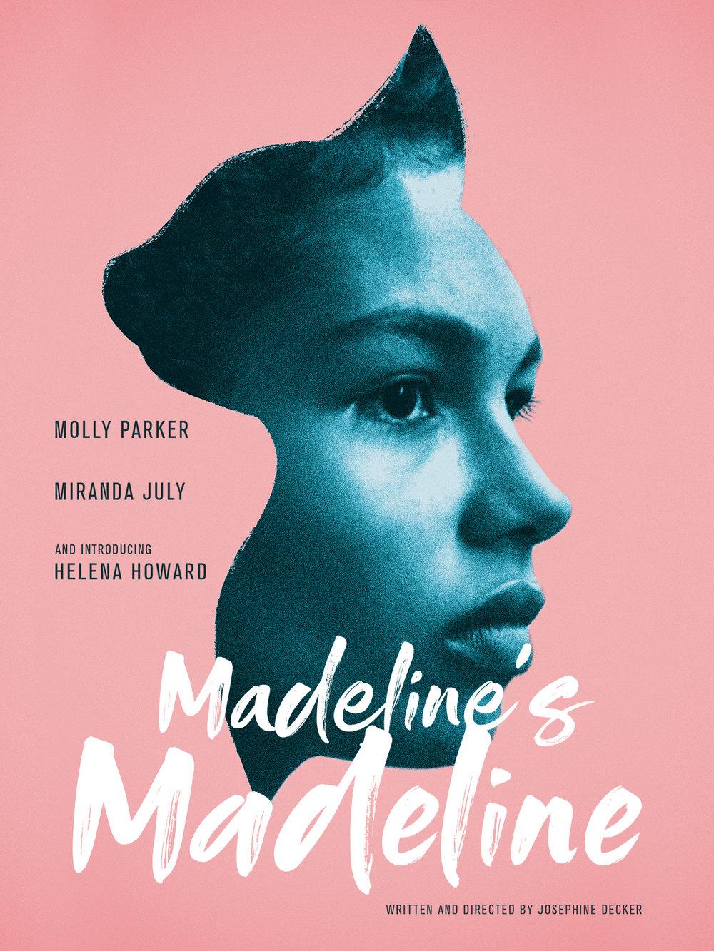 MadelinesMadeline_1200x1600.jpg