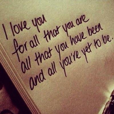 Love pic1