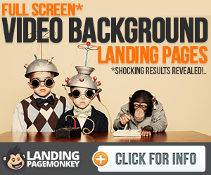 Need a Landing Page that Converts? Check this out!