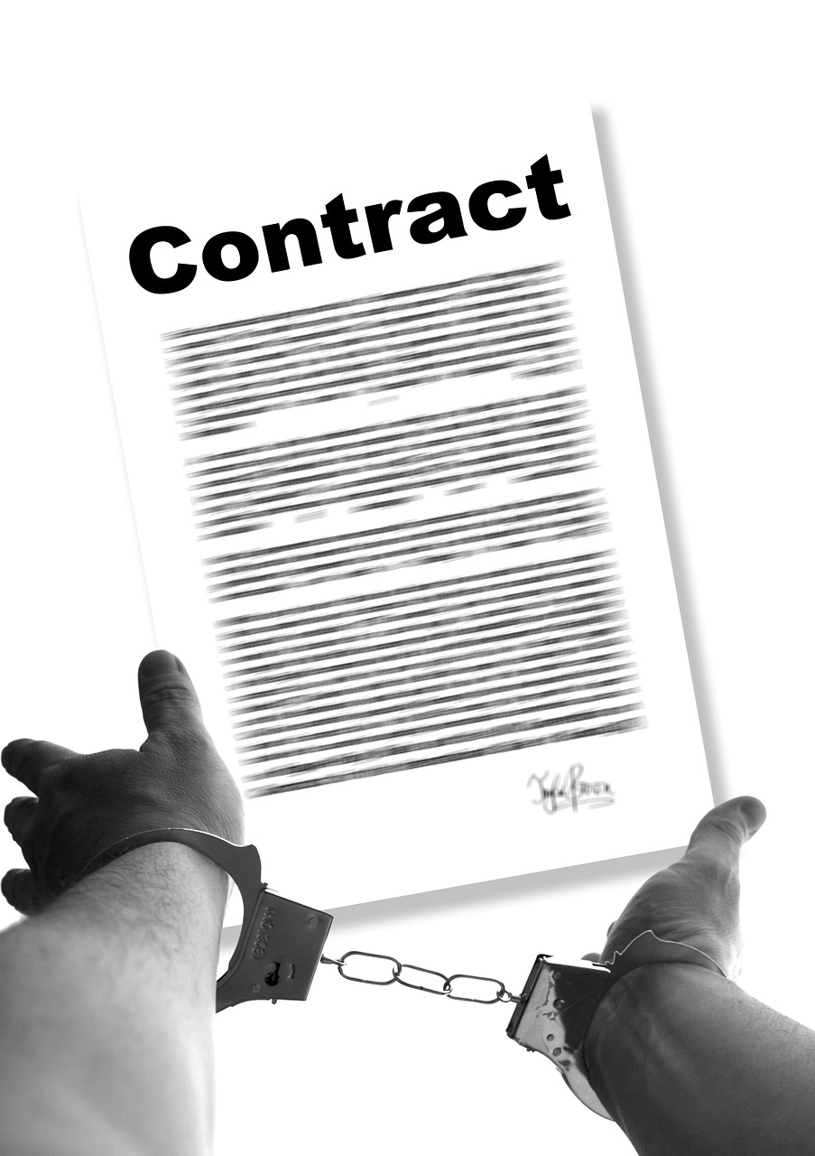 real estate contract.jpg
