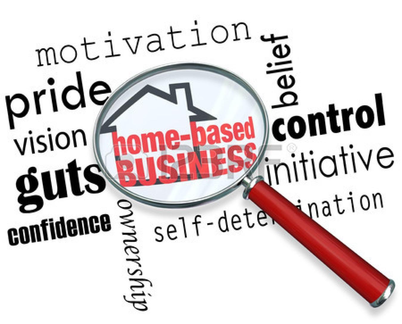 Side Hustles — The Start UP CEO