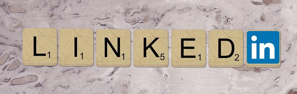 linkedinpic.jpg